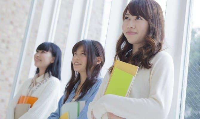 岡崎のバイトが人気の理由イメージ2