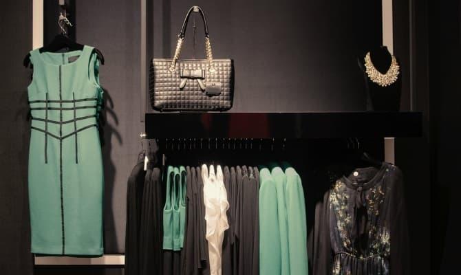 アパレル・ファッションバイトの面接対策イメージ1