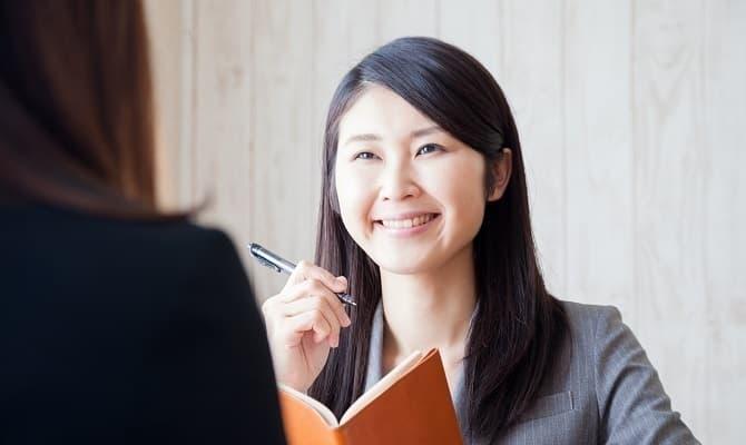 横浜のバイトが人気の理由イメージ3