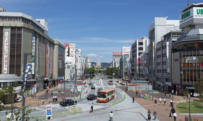 富田林のバイトが人気の理由イメージ1