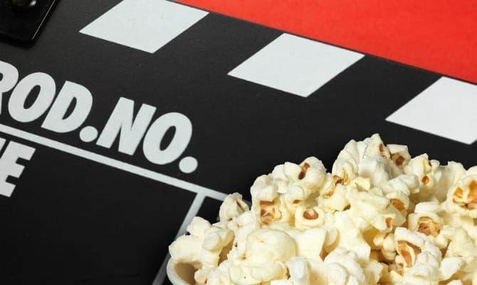 映画館のバイトが人気の理由イメージ2