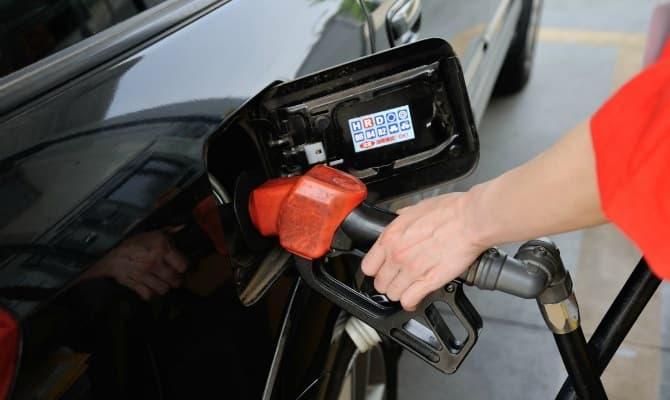 ガソリンスタンドのバイトが人気の理由イメージ1