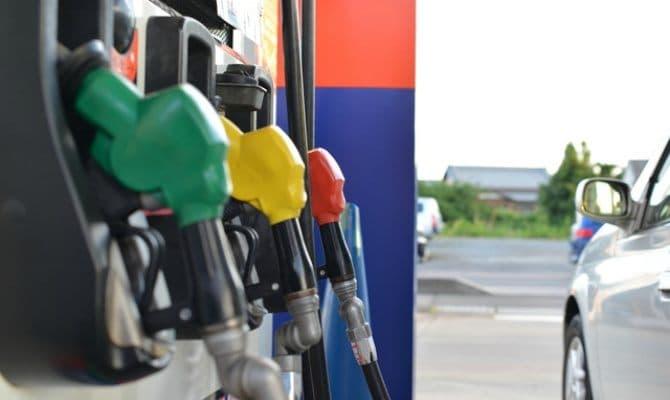 ガソリンスタンドのバイトが人気の理由イメージ2