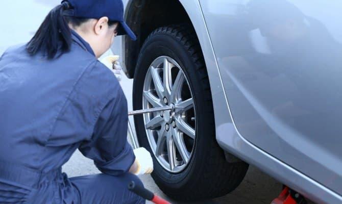 ガソリンスタンドのバイトが人気の理由イメージ3