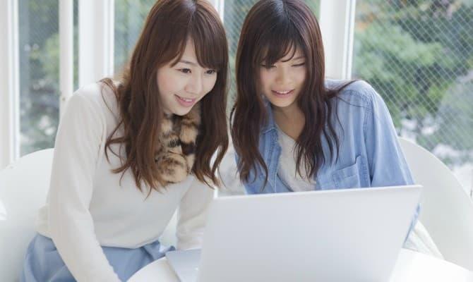 笹塚のバイトが人気の理由イメージ3