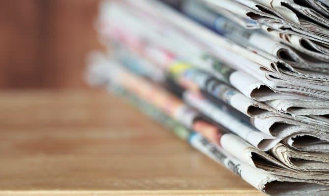 新聞配達のバイトが人気の理由イメージ3
