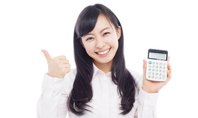蒲田のバイトが人気の理由イメージ1