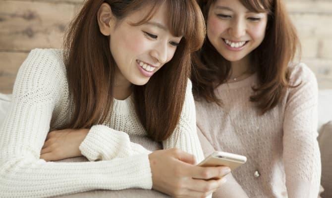 北名古屋のバイトが人気の理由イメージ2